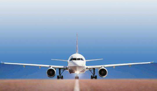 江西航空今年第3架新私人飞机正式落户