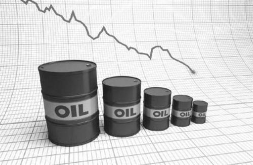 OPEC:原油需求增长或将放缓