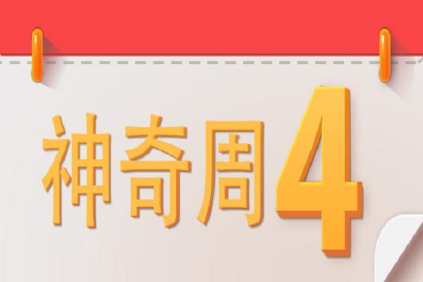 今日喜迎周四超级日 黄金TD日线走势分析