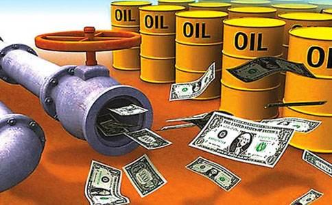 未来三个月全球石油日消费量将突破1亿桶