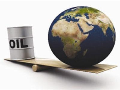 EIA:美国原油库存减少529.6万桶至3.962亿桶