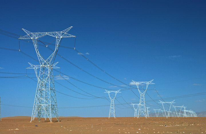 江苏常熟实行统一指挥 切实做到电力抢修全覆盖