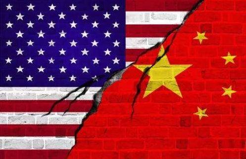 """中美贸易战新消息!特朗普邀谈后却""""嘴硬"""""""