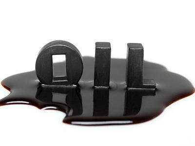 原油交易提醒:贸易争端升级给油市带来风险
