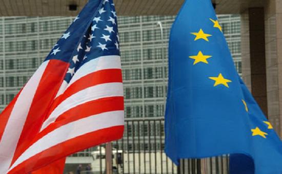 日本拉欧盟来垫背?