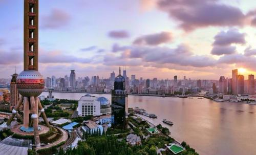 上海8月个人住房贷款增速有所回落