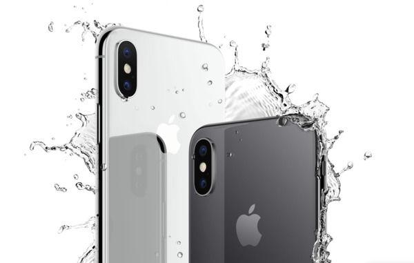 iPhoneX下架是为了新iPhone让路?事实究竟是什么?