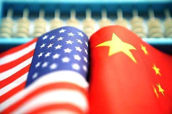 中美贸易战局势缓和 美元后市风光不再?