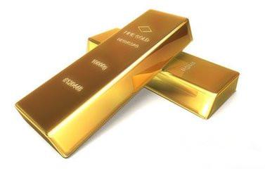 晚间黄金如何操盘?黄金价格区间震荡?