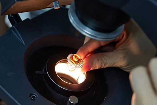 GIT推出信任购买计划 提振游客和消费者购买泰国珠宝首饰信心