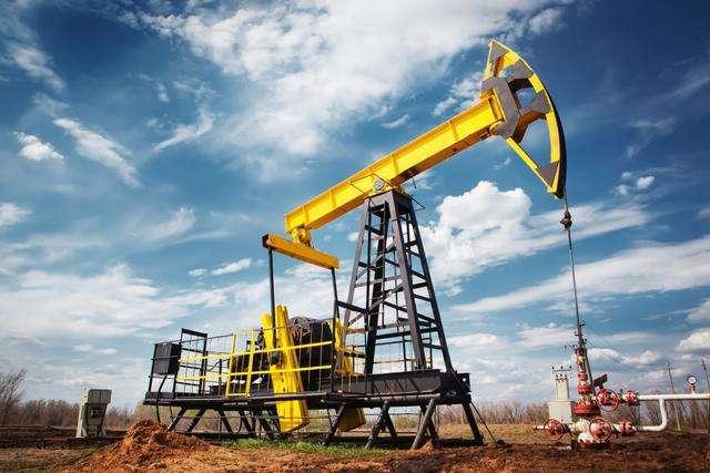 涪陵页岩气今年销量超过40亿立方米