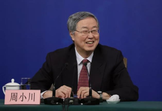 中美贸易战最新情况:美国认定中国必须服软?