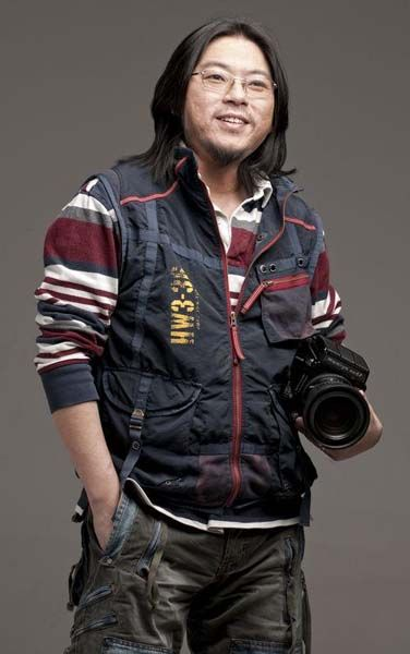 高晓松回归《奇葩说》:我拒绝了其他所有综艺节目