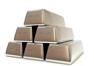 全球白银市场,白银市场