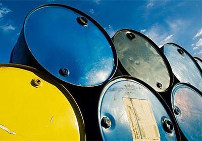 原油收盘:OPEC讨论额外增产缩减油价涨幅