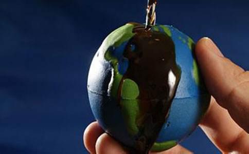 贝克休斯:美国石油活跃钻井数减少1座至866座