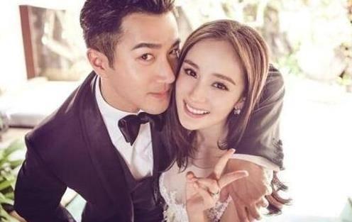 刘恺威回应离婚爆料:不认识爆料人 照片只是礼貌配合