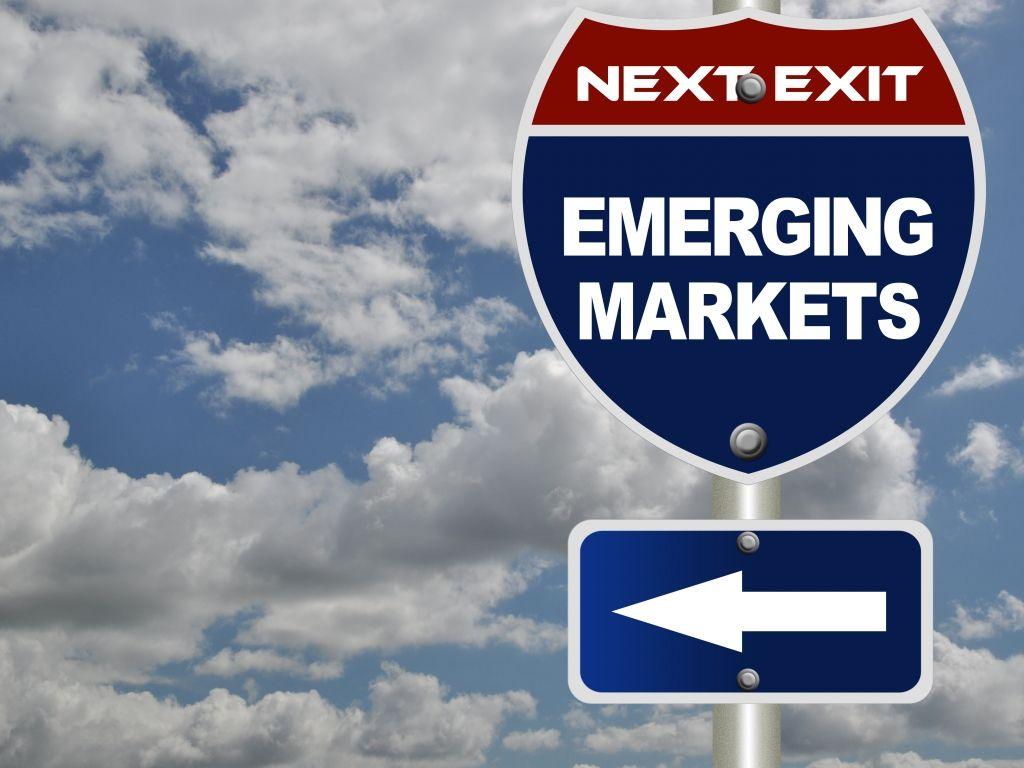 机构对新兴市场看法由偏空转为中性