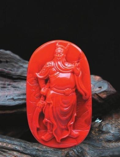 """国庆节""""婚礼季""""来临 红宝石首饰需求增加"""