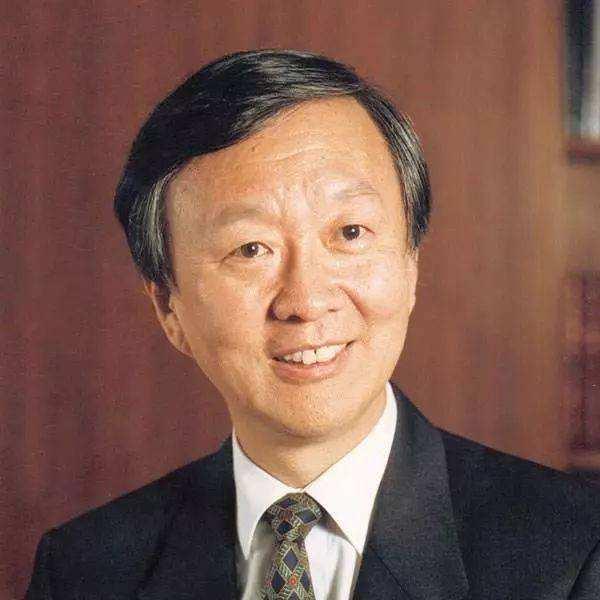光纤之父高锟逝世 享年84岁
