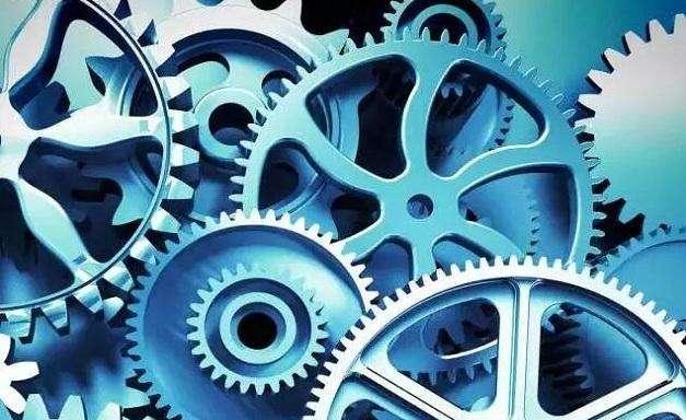 银保监会发言人:制造业8月末贷款额达17亿