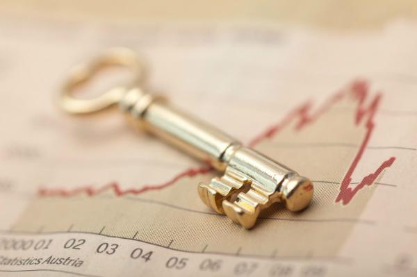 美联储决议逐渐逼近 黄金价格走势愈发收紧