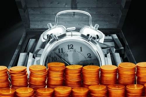 美元真正大危机来袭 黄金或坐收渔翁之利!
