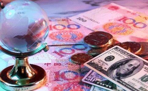 8月人民币国际支付占比升至2.12%