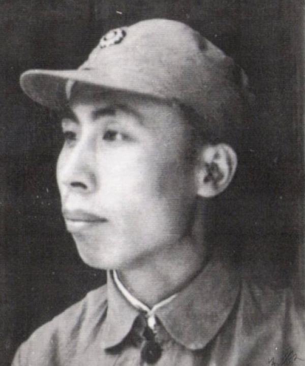 两弹一艇元勋刘杰逝世 享年104岁