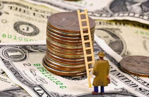 资管新规明确公私募监管 实现私募和理财子公司合作成为可能