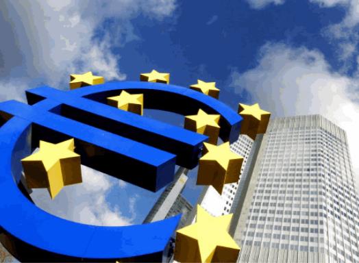 欧洲央行为何迟迟不加息?