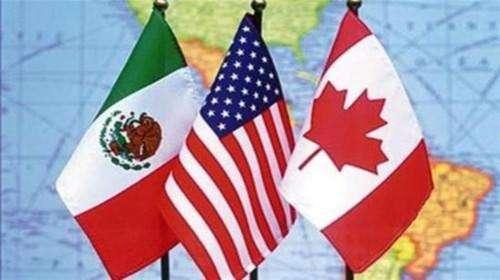 NAFTA谈判或见分晓 加元能迎涨势吗?