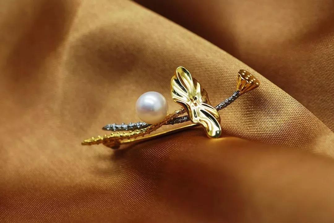 中国全球珠宝玉石首饰行业增长最为明显的国家之一