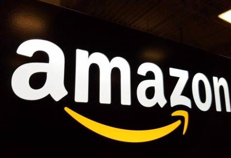 亚马逊CEO贝佐斯成美国富豪400强新一哥 股神巴菲特排第三!