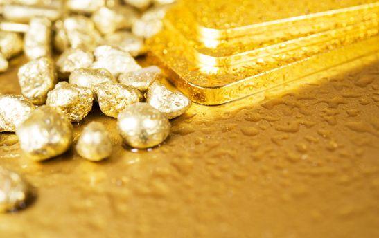 国际黄金若要恢复涨势 需在突破千二关键之后
