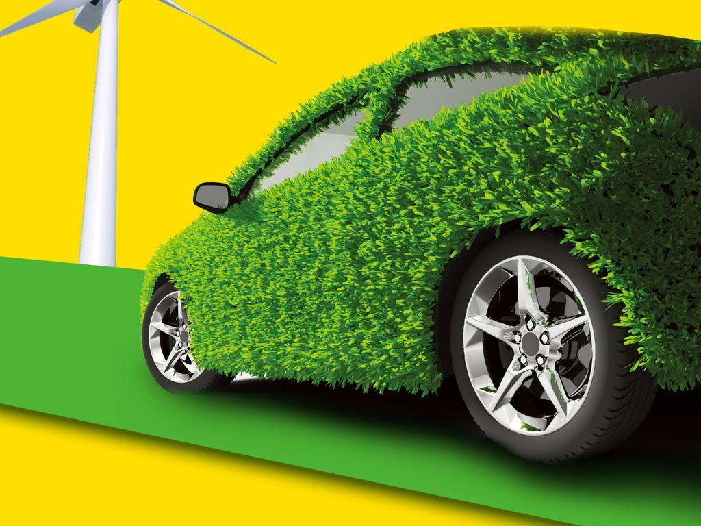 新能源汽车动力蓄电池网点信息公布