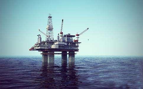 原油交易提醒:地缘政治变化将主导油价上涨