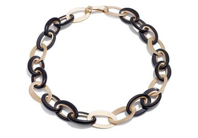 宝曼兰朵Victoria系列珠宝呈献珠宝永恒经典之作