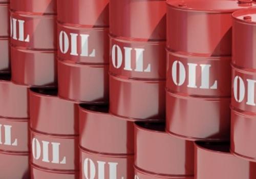 制裁将导致油市进一步吃紧 三大报告重磅登场