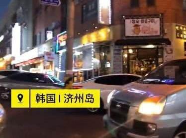 店家回应中文菜单收费高
