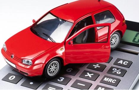 买车贷款哪家银行利率最低?利率一般又在多少?