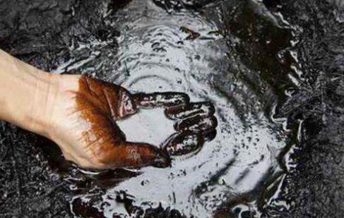 伊朗制裁前后对全球主要国家原油贸易影响