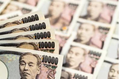避险情绪卷土重来 美元/日元下行风险加剧!