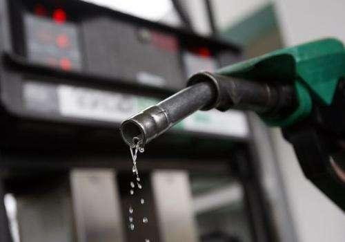 """""""国六油""""将开始实施 油价还要继续上涨?"""