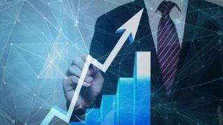 """美股""""恐慌指数""""连升三日 最大涨幅高达58%"""