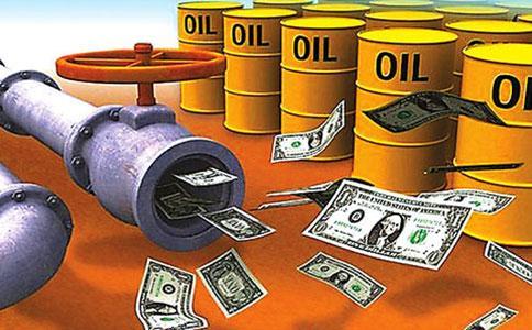 """美国原油亏大了! 昔日大买家""""丢失""""了"""
