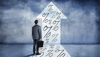 外汇交易中一直处于亏损要如何调整心态?