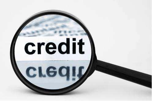 信用卡账单为0是什么意思?0账单真的好吗?
