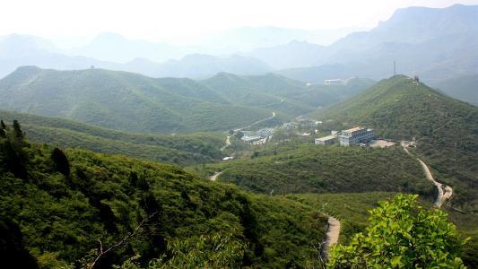 山西省公布前八月11市空气质量综合指数排名