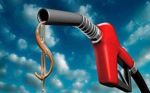 还嫌国内成品油价高? 新西兰油价飙至30年新高